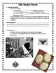 Gothic Literature Notes for ELL/ESL