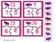 Gotta Love Math! Valentines Centers