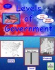 Government Bundle