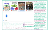 Government & Citizenship Music Distance Learning-Homeschool Bundle-Google Drive