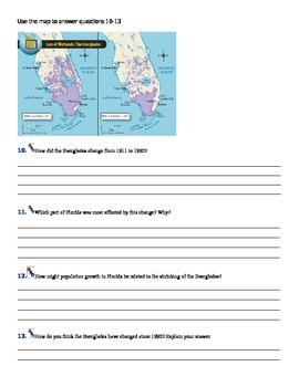 Common Core Government DBQ Response Book
