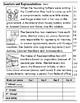 Government Nonfiction Fluency Passages BUNDLE