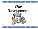 Government Packet