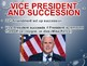 The Executive Branch (Roles of U.S. President)  PowerPoint
