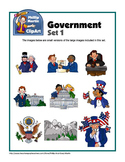 Government Set 1