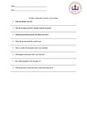 Government Surveillance Research Essay Unit