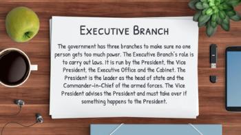 Government Unit