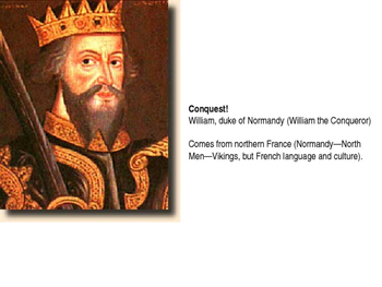 Governments of England and France in the Middle Ages