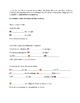 Gozadera - nacionalidades / nationality/ Paises americanos de haba hispana