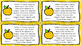 Gr 1 Math Journal Prompts/Topic Common Core COLOR MD G Measurement Data Geometry