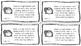 Gr 1 Math Journal Prompts/Topics Common Core B&W NBT Number Base Ten CCSS CC
