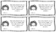 Gr 2 Math Journal Prompts/Topic Common Core B&W MD Measure