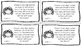 Gr 2 Math Journal Prompts/Topic Florida Standards B&W NBT