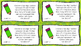 Gr 2 Math Journal Prompts/Topic Florida Standards COLOR NBT Number Base Ten MAFS