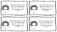 Gr 2 Math Journal Prompts/Topic Florida Standards G Geometry Shapes B&W MAFS FS
