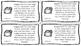 Gr 2 Math Journal Prompts/Topic Florida Standards G Geomet