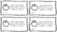 Gr 2 Math Journal Prompts/Topics Common Core B&W NBT Numbe
