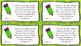 Gr 2 Math Journal Prompts/Topics Common Core COLOR NBT Num