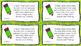 Gr 2 Math Journal Prompts/Topics Common Core COLOR OA Algebraic Thinking CCSS CC