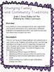Gr. 2 Social Studies Unit Plan: Heritage and Identity