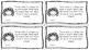 Gr 3 Math Journal Prompts/Topic Common Core B&W G Geometry