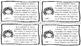 Gr 3 Math Journal Prompts/Topic Florida Standards B&W NBT