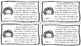 Gr 3 Math Journal Prompts/Topics Common Core B&W NBT Numbe