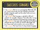 Version 8.3 Grade 4 English Learning Goals & Success Crite