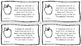 Gr 4 Math Journal Prompts/Topics Common Core B&W EVERY STANDARD CCSS