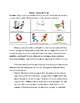 Gr. 4 Wheels and Levers (simple machines) KEY