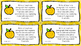 Gr 5 Math Journal Prompts/Topic Common Core COLOR NF Numbe