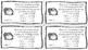 Gr 5 Math Journal Prompts/Topics Common Core B&W NBT Numbe