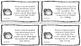 Gr 5 Math Journal Prompts/Topics Florida Standards MAFS B&