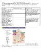Gr.9/10 MCAS study guide, biology,28 prompts, graphics paired w/ most questions