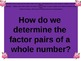 Gr4 Math CommonCore Unit 2 Multiplication/Division Notebook & Lessons Powerpoint