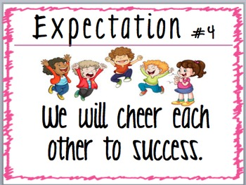 Gr8 Expectations