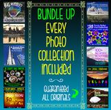 ORIGINAL PHOTOGRAPHY THEMES! Complete Bundled $AVING$ (Per