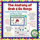 Fingerplays and Songs for Early Childhood Circle Time Morning Meeting - Set 1