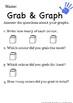 Grab & Graph