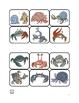 Grab a Crab consonant blends game