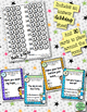 Grab and Dab Scoot for Four Types of Sentences