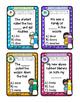 Grab and Dab Scoot for Irregular Plural Nouns (whole word change and no change)