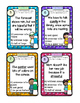 Grab and Dab Scoot for Suffixes