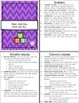Speech Therapy Grab and Go Bundle 3