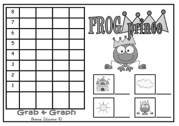 Grab and Graph Cards