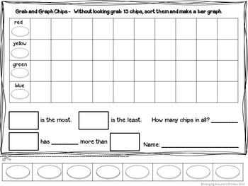 Graphing FREEBIE
