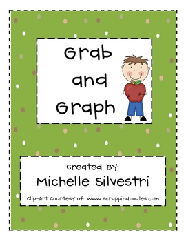 Grab and Graph - Geometry Center
