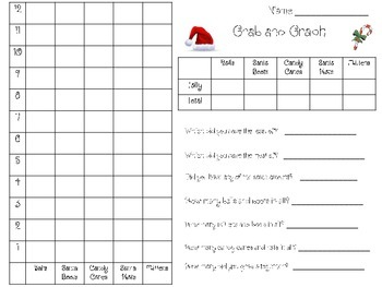 Grab and Graph Workstations