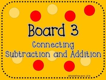 Grab and Slide Board