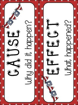 Grace For President by DiPucchio - Literature Unit